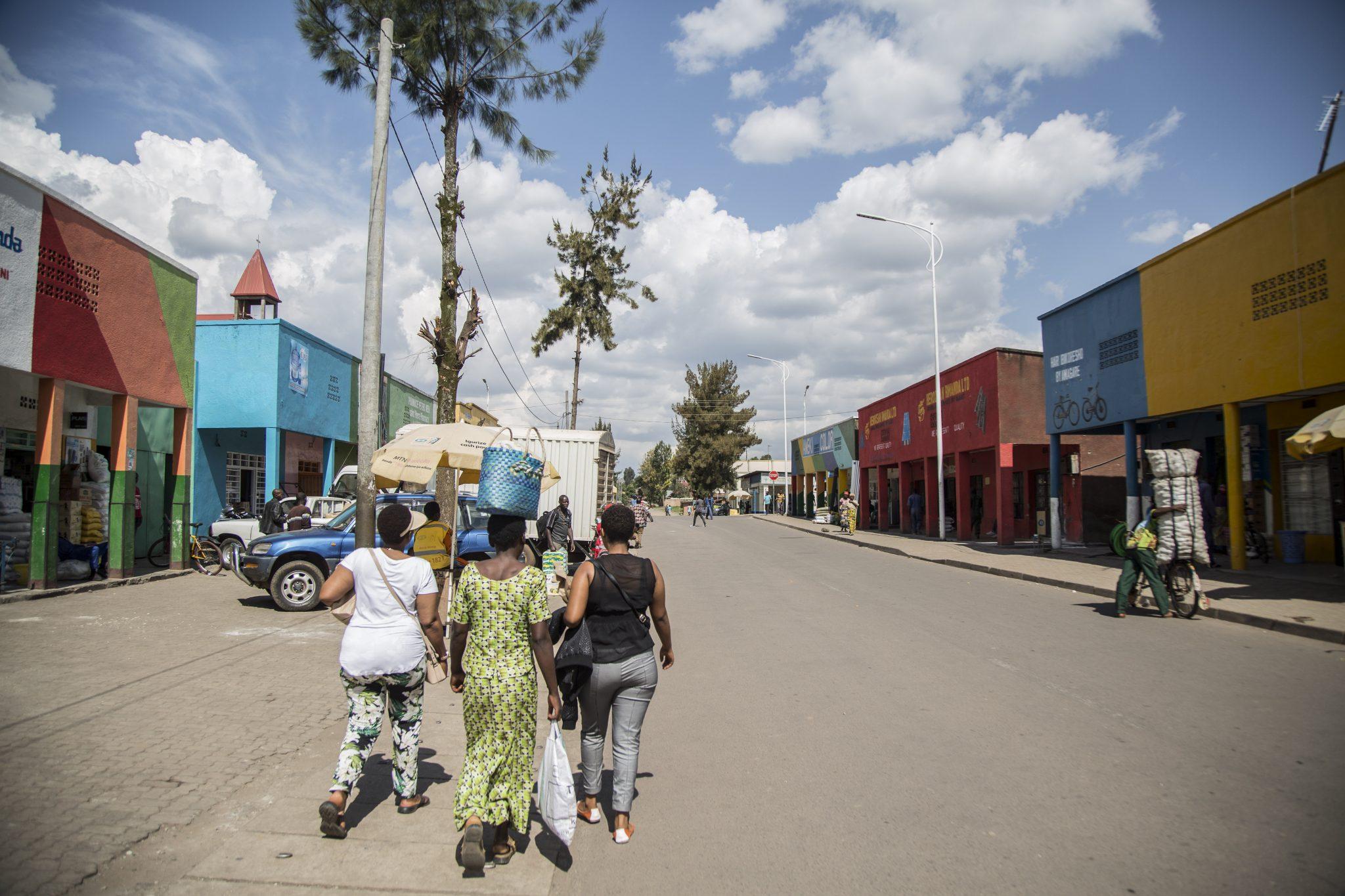 Foto: Jacques Nkinzingabo