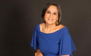 Kvinna-till-Kvinna-intervju-Mozn-Hassan
