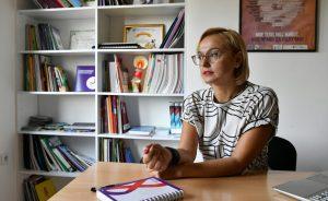 Dragana-KvinnatillKvinna_2021_08-
